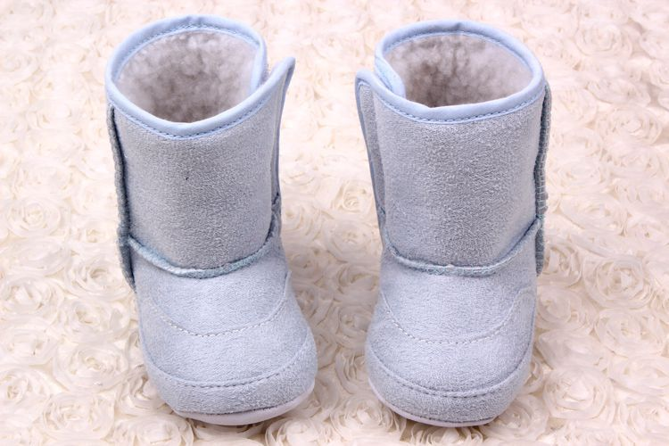 Baby-Winter-Boots-Kids-Shoes-Newborn-Infant-Toddler-First-Walker-Warm-Girls-Boys-Soft-Sole-Anti-Slip-Prewalker-Baby-Shoes-Booty-4