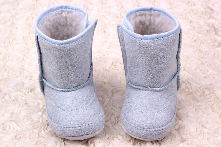 Baby-Winter-Boots-Kids-Shoes-Newborn-Infant-Toddler-First-Walker-Warm-Girls-Boys-Soft-Sole-Anti-Slip-Prewalker-Baby-Shoes-Booty-4