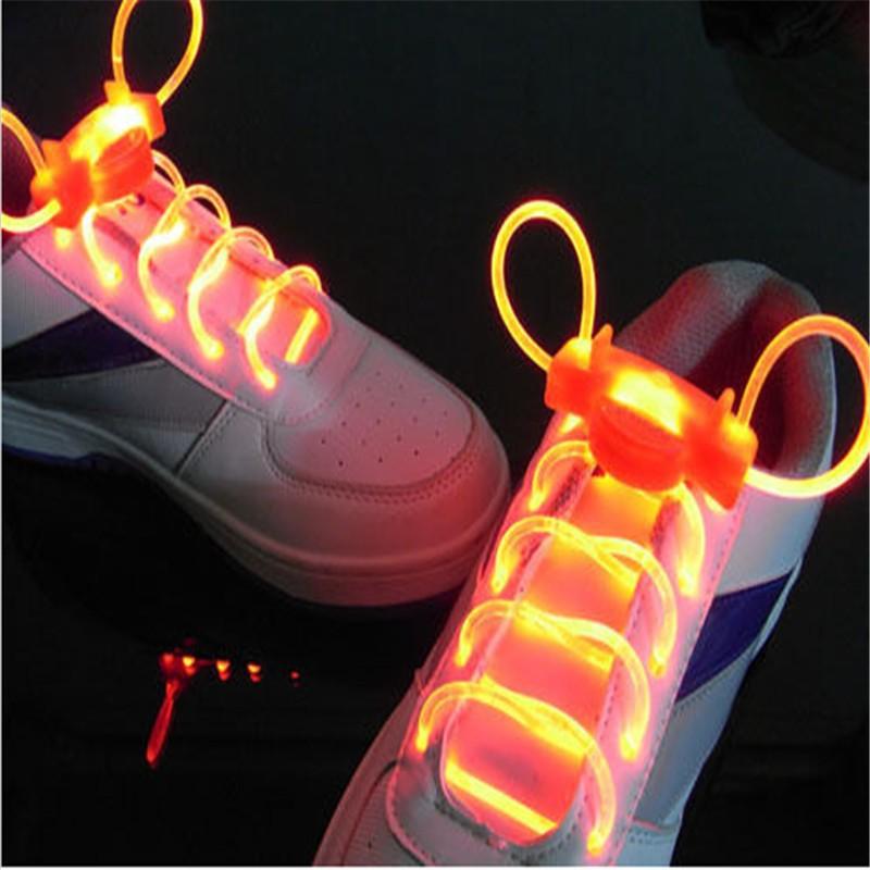 ledshoelace09