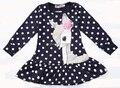 Девочки платье customes детская одежда малышей детей одевая Олень disfraz infantis roupas infantil meninas disfraces нина