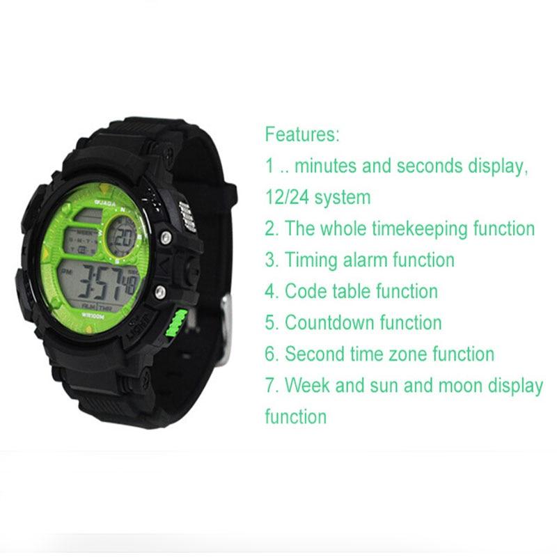 Uhren Box Verantwortlich Bangwei 2019 Neue Smart Uhr Frauen Mode Uhr Herz Rate Monitor Multi-funktion Sport Smart Uhr Schrittzähler Fitness Uhr