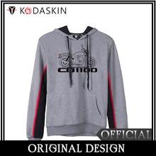 KODASKIN Original CB1100 Motorcycle Hoodies Men Cotton Round Neck Casual Printing Sweatershirt Hoodies Sweater for CB1100