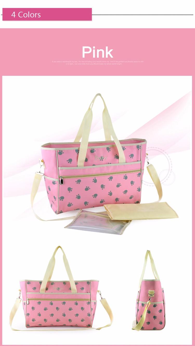 diaper Bags (8)