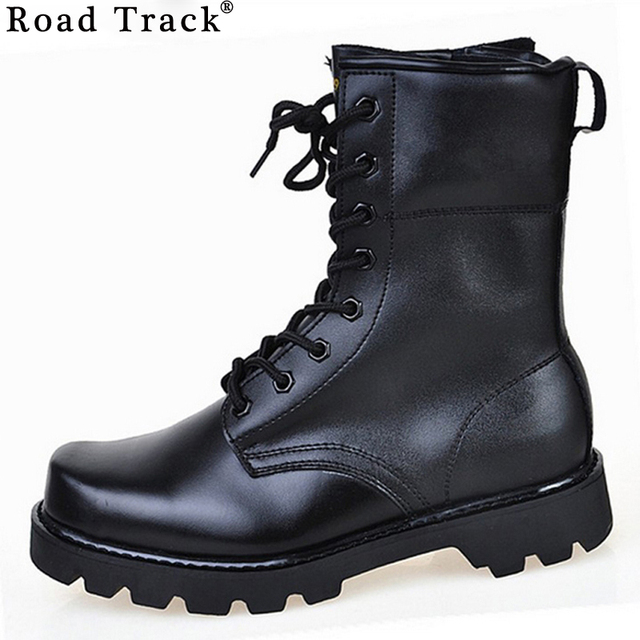 AP Safety Shoes Calzado de Protección de Piel Para Hombre, Color Negro, Talla 45