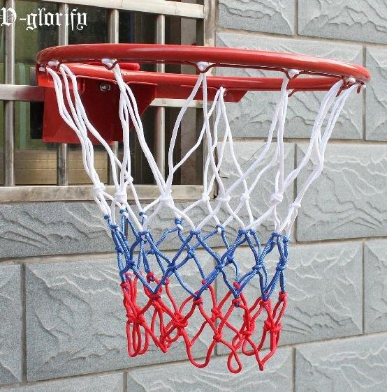 45cm standard indoor or outdoor basketball hoop basketball rim