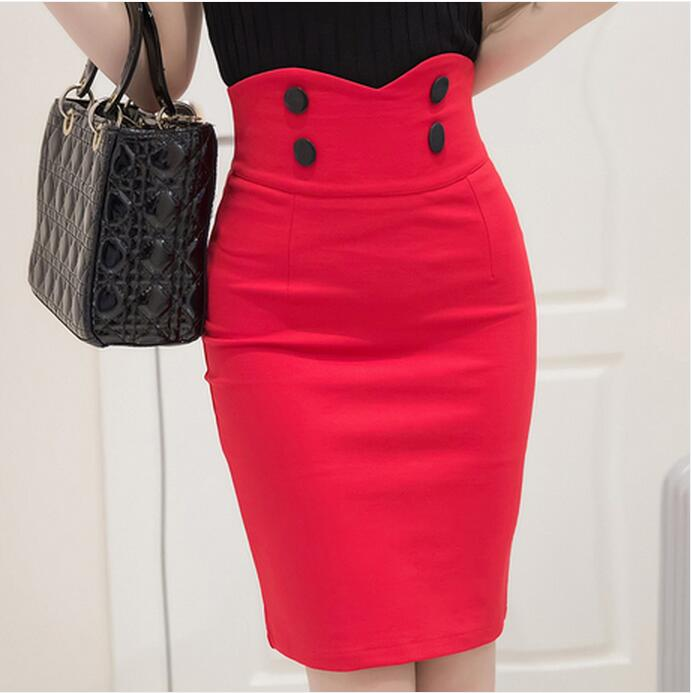 Formal Short Skirts | Jill Dress
