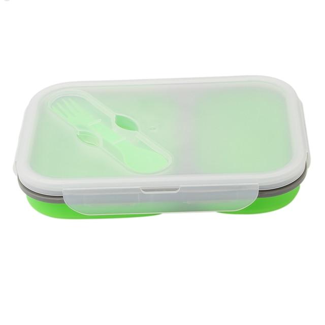 Green Cheap bento boxes 5c6479e2ed9f1