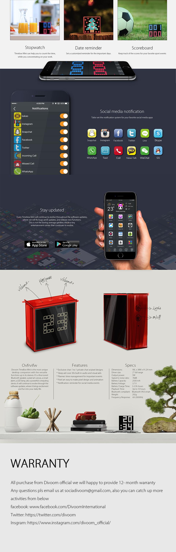 timebox-mini-web-4