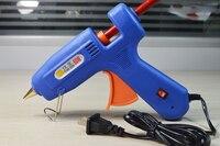 Special Wax Gun Custom Sealing Wax Stamp It Means First Wax Seal Hot Melt Wax Gun