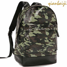 Men Shoulders Camouflage Backpacks Student A PU Bag Laptop Popular Bagpack Anti Theft Backpack Women School Bags Befree Mochila шапка befree befree mp002xw11xbu