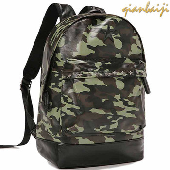 Men Shoulders Camouflage Backpacks Student A PU Bag Laptop Popular Bagpack Anti Theft Backpack Women School Bags Befree Mochila цена 2017