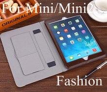 case cover bag For Apple ipad mini 2/3