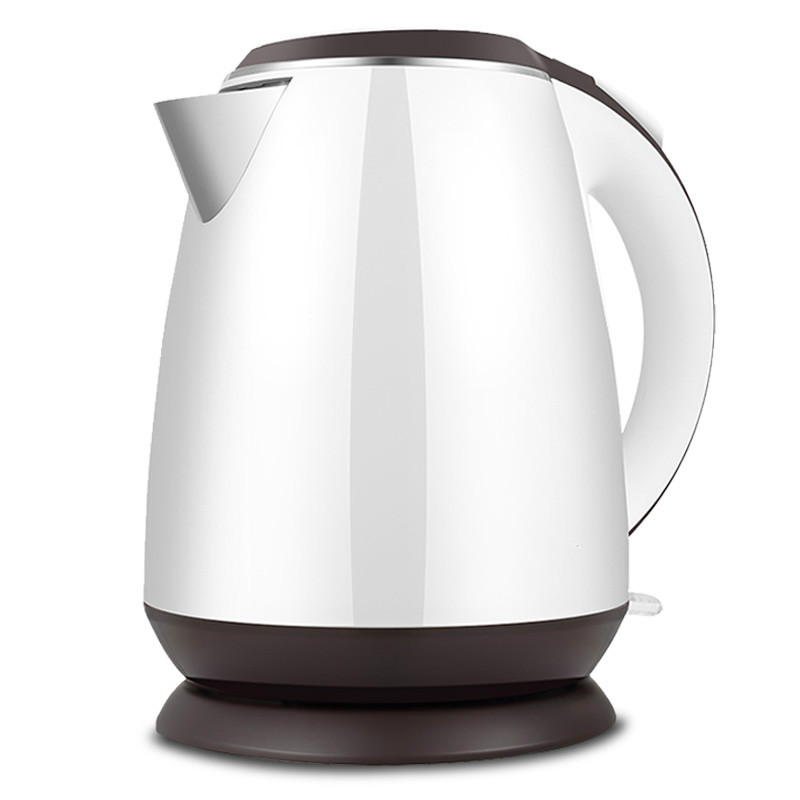NEW Electric kettle household mini full automatic power cut off instant pot insulation integrated