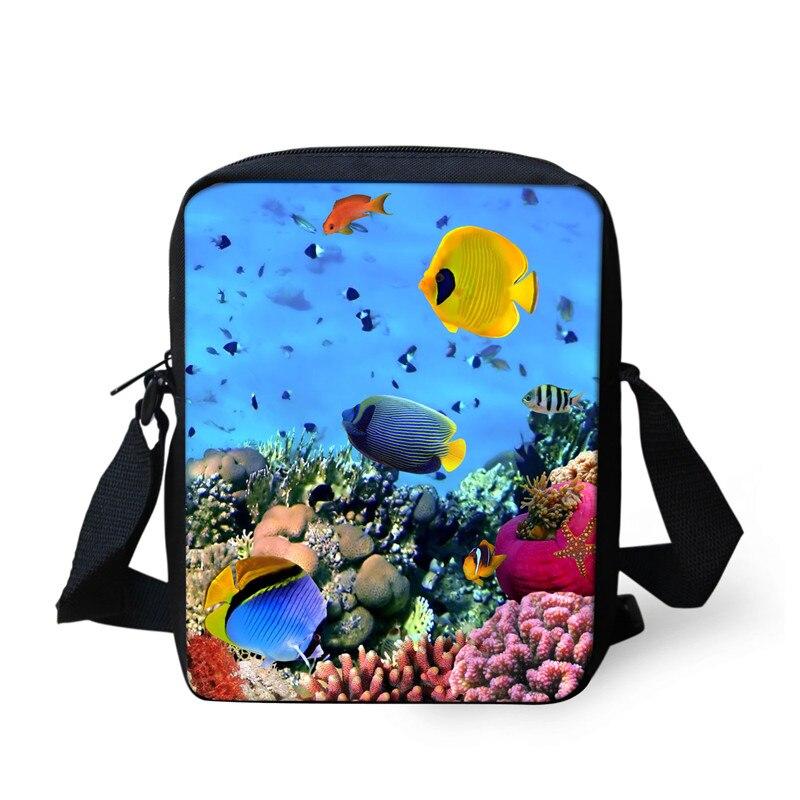 Cat Book Bag Promotion-Shop for Promotional Cat Book Bag on ...