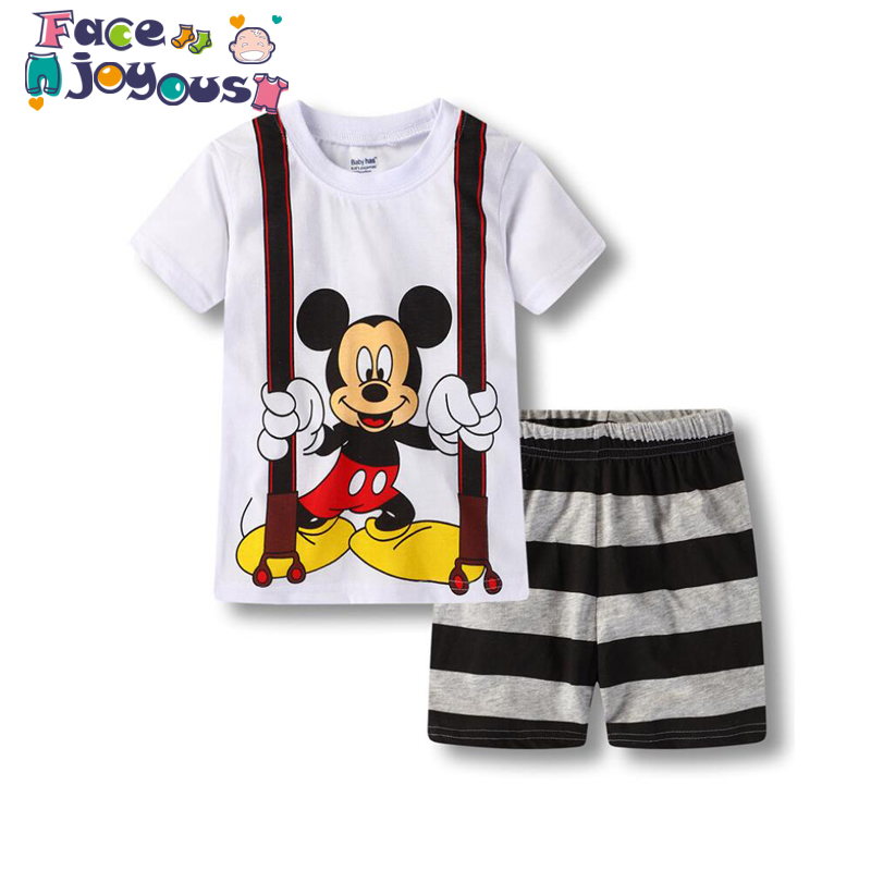 magic moments Personalised Its My First Birthday Girl Mouse Full Color Funny Sublimation White Baby Vest OR Bib