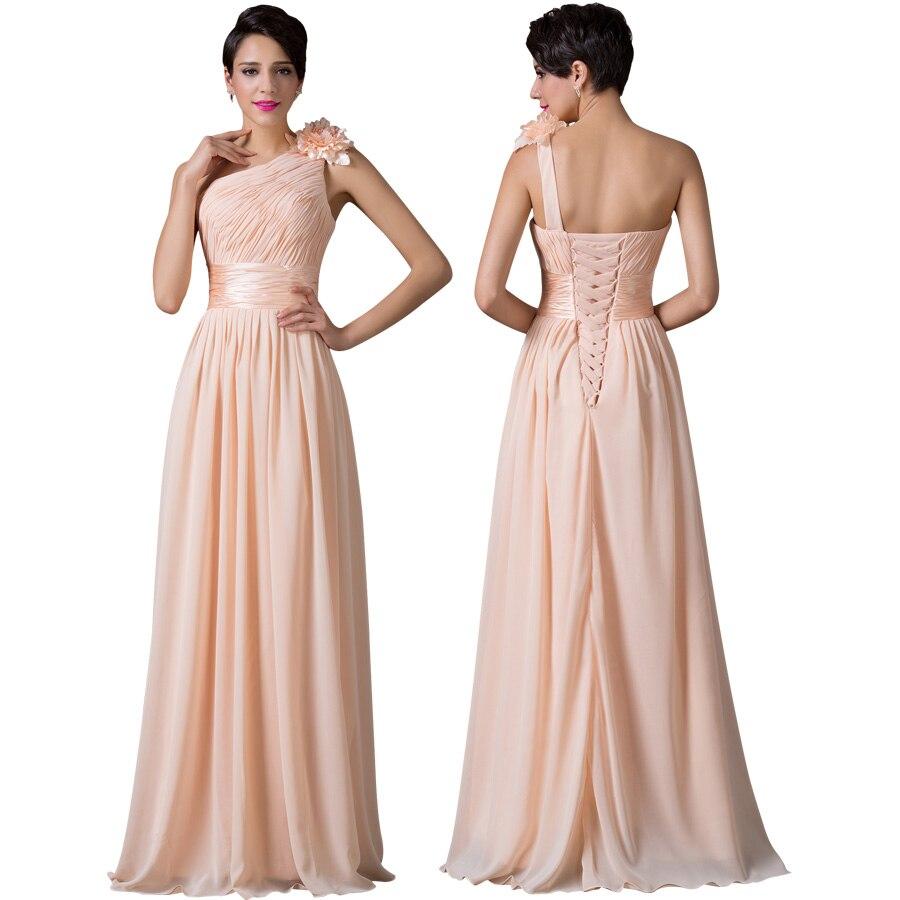 Wedding Dinner Dresses | Dress images