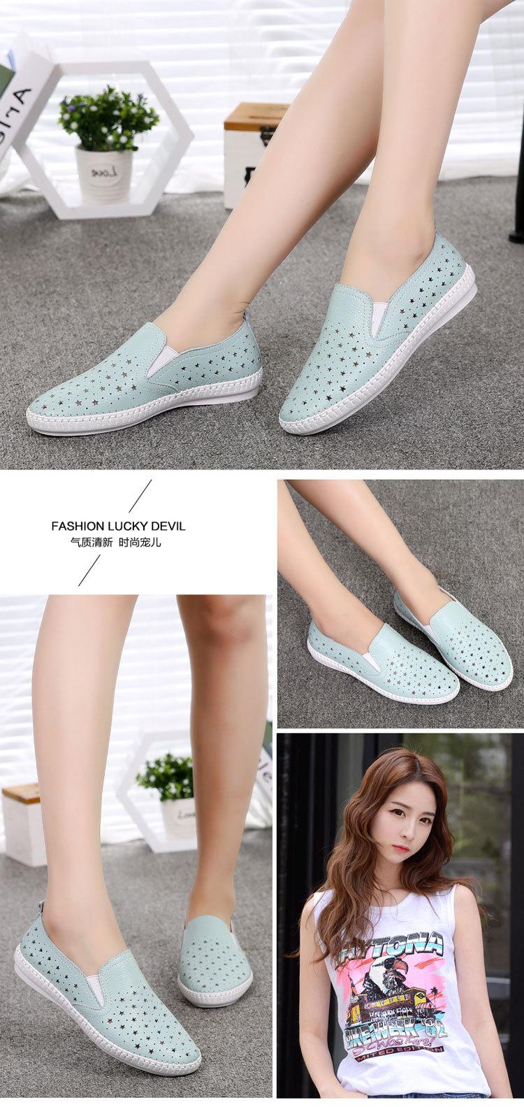 women sneakers shoes (6)