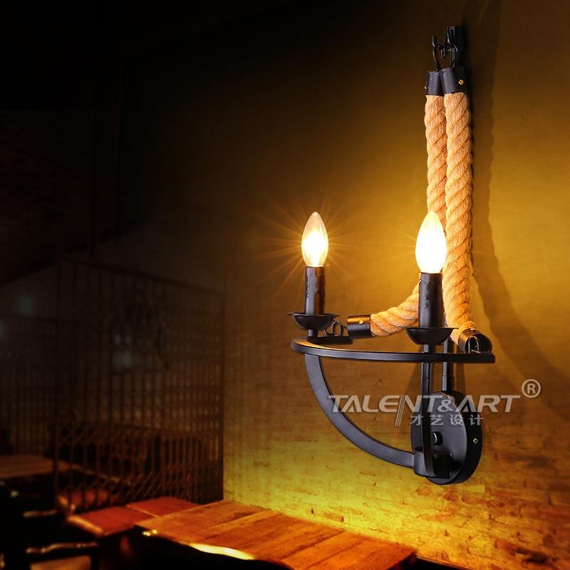 Europa-y-américa-talento-de-diseño-lámparas-creativo-estilo-pastoral-retro-salón-rústico-noche-dormitorio-balcón.jpg