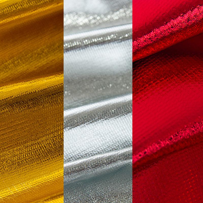 Online Get Cheap Brillant Tissu Matériel -Aliexpress.com ...