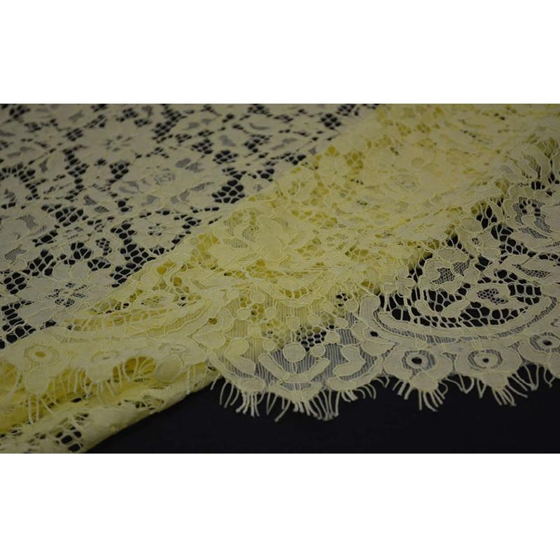 Transport falas ! Rrobat e dantellave të bëra me qerpikë pëlhurë - Arte, zanate dhe qepje - Foto 4