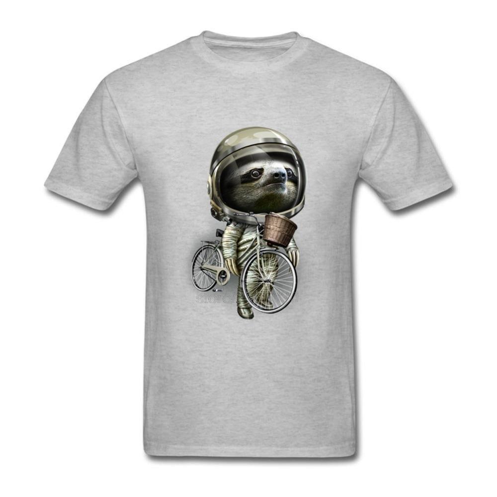 Design t shirt en ligne - Pas Cher Prix M Le Chemises Manches Courtes Ras Du Cou Conception T Shirt En