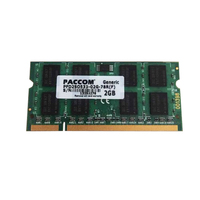 2PCS High Quality New Copier Spare Parts Memory Card USB For Minolta BH 283 Photocopy Machine