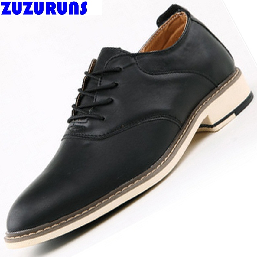 Compare Prices on Top Dress Shoe Brands- Online Shopping/Buy Low ...