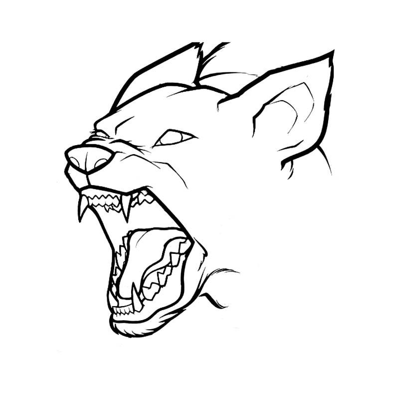 Cat C10 Diagram