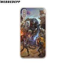Fortnite Case for iPhone – 2
