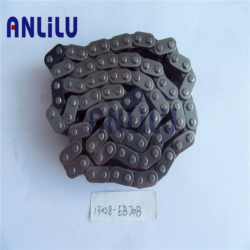 ANLILU Timing Chain 13028-EB70B for navara d40t yd25