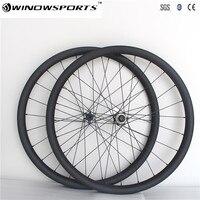 650B углерода колесная через мост 142*12 мм MTB XC горный велосипед колеса 30 мм hookless 27.5er дисковый тормоз углерода колеса велосипеда