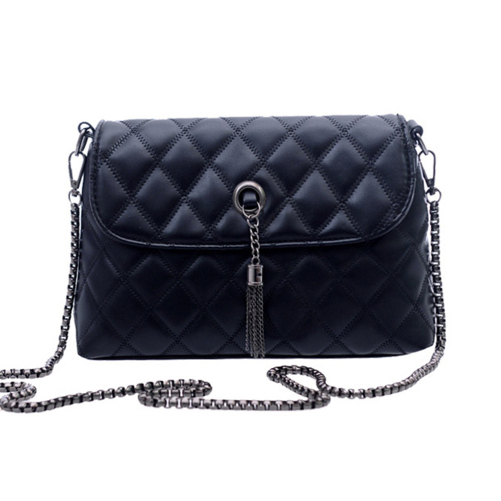Original  Women Bag Women Backpack SchoolBag Small Bag Female Shoulder Bag For