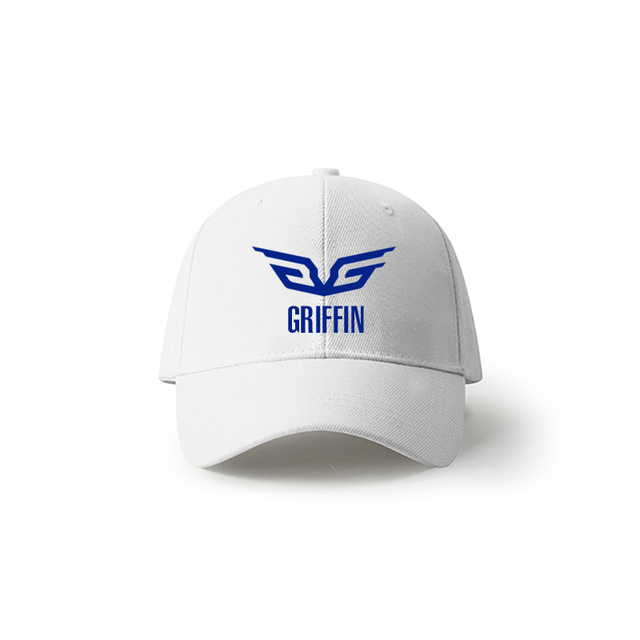 7212963cedb Baseball Cap Blake Griffin Men s Adjustable Cap Casual leisure hats Solid  Color Fashion Snapback Summer Fall hat