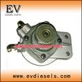 Yanmar 4D94E feed pump for Komatsu forklift