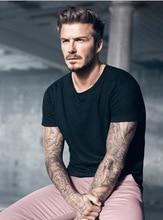 Football Star,diy 5d Diamond Painting,David Beckham,Diamond Embroidery,Cross Stitch,5D,Needlework,Round Rhinestone,Crafts