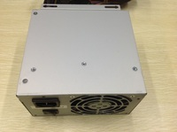 FSP600 80PSA 80Plus Tower Server Power Supply Rated 600W