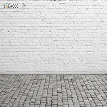 Thin Vinyl Photo Background Grey Wood Floor Studio Vinyl White Bricks Photography Backdrop for Pet Photography Cakes Photos 11 11 double 11 photo background grey wood floor studio vinyl white bricks photography backdrop for pets cakes photos d 9713