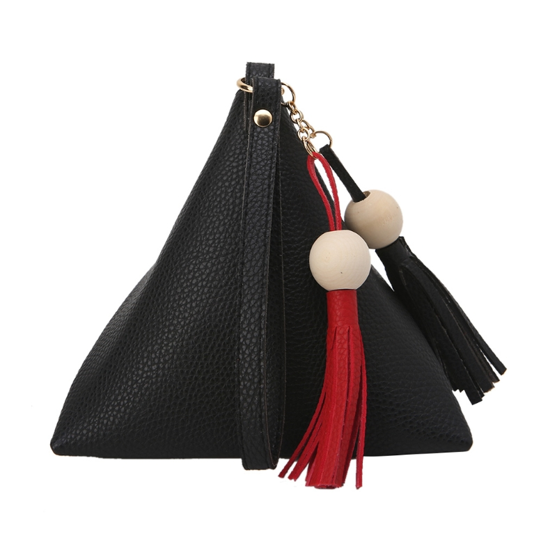 top 9 most popular kores fashion bag 2 16 list and get free shipping