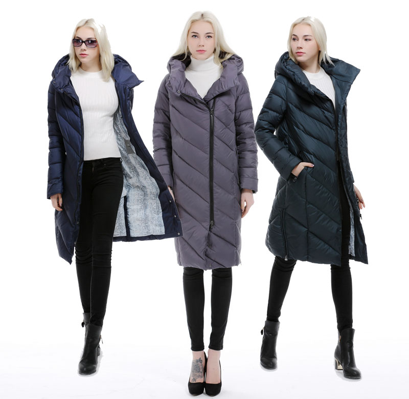 New arrival 2017 plus size down coat female long design loose fashion thickening over-the-knee outerwear cap G704 g704 ganzo g704 bl g704 g704 lg g704 4 1 440c g10 g704 bl g704 rd g704 lg g704 or