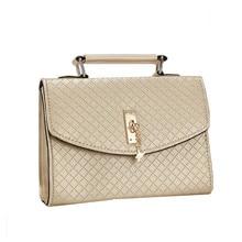 Louiser noe 2017 women's wallet Small deer decorated lady handbag with shoulder bag luxury handbags women bags designer handbag
