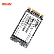 KingSpec 512GB NGFF M.2 SSD Hard Drive 22X42 Mm SSD NGFF 480GB Sataiii 6 Gb/s Hard disk untuk Jumper Ezbook 3 Pro Laptop Komputer(China)