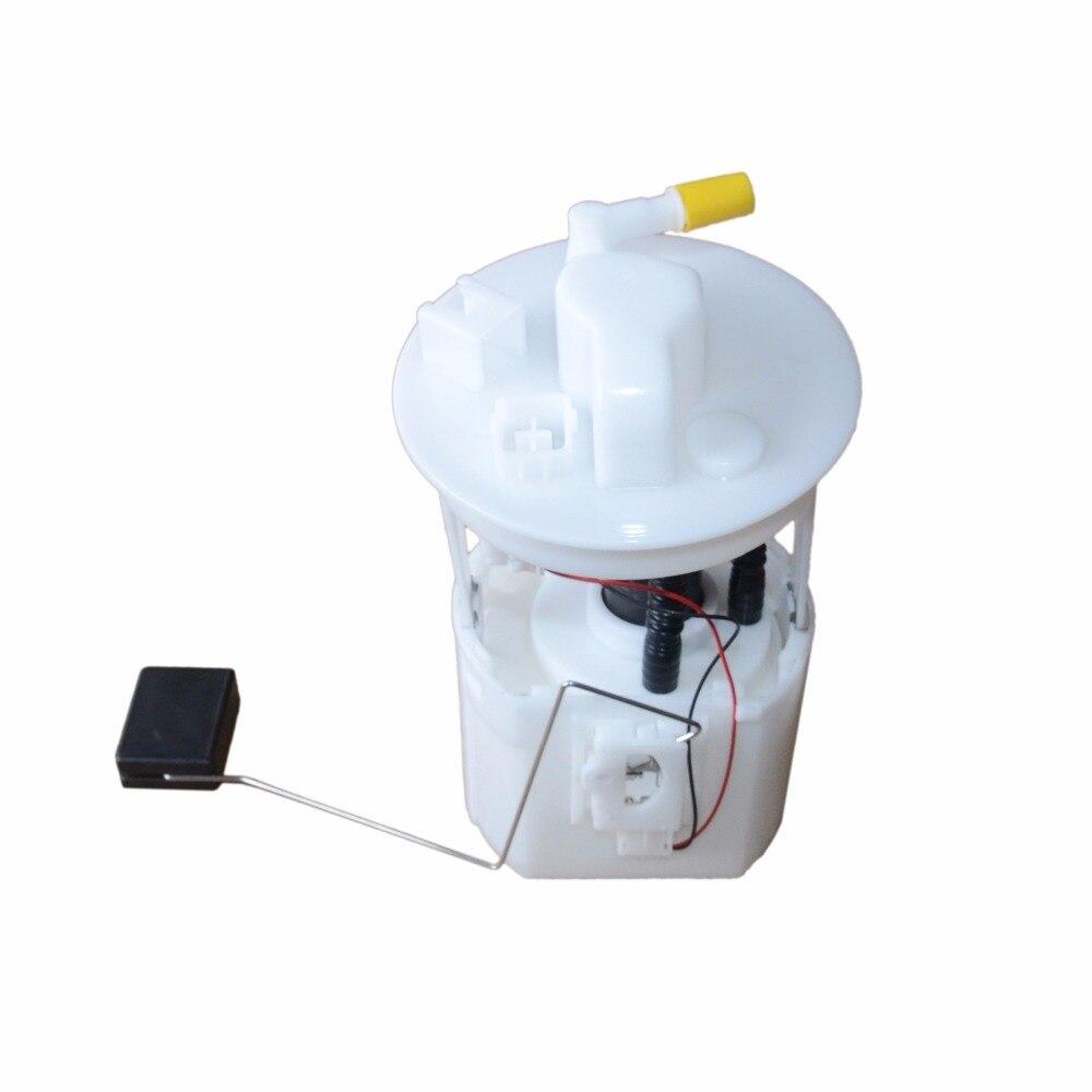 AP01 FP5447 Module de pompe à carburant assemblé pour Mazda 6 break GY, 6 hayon GG 1.8 2.3 2.0 466295RMP ADM56829 - 3
