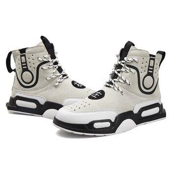 SuperStar Patchwork Sneakers 1