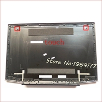 new FOR Lenovo IdeaPad Y50 Y50 70 15.6 inch Top Lcd Rear Back Cover Lid for Touch AM14R000300