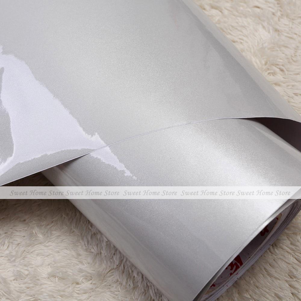 Kitchen Shelf Liner Paper: Popular Shelf Liners-Buy Cheap Shelf Liners Lots From