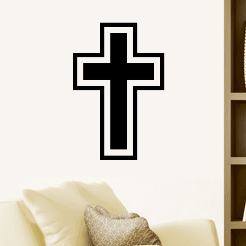 Cruz Cristiana