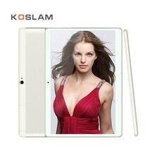 "Lo nuevo de 10.1 Pulgadas Android 7.0 Tabletas PC Tab Pad IPS Screen Quad Core 1 GB RAM 16 GB ROM de Doble Tarjeta SIM 3G Llamada de Teléfono 10.1 ""Phablet"