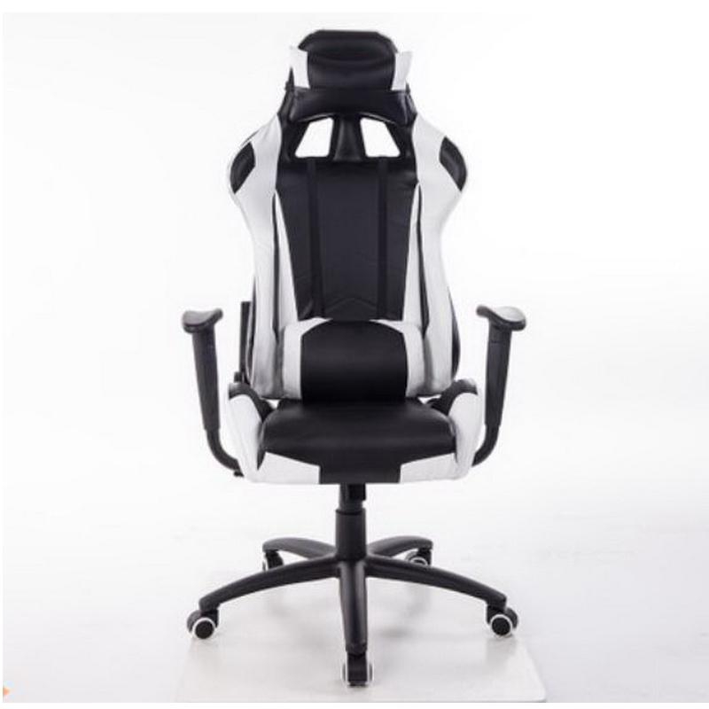 l350108home Grad 30Off Stuhlergonomische Materialien 18 In Cortex360 360 Gaming Stuhlcomputer Us376 Drehunghöhenverstellungleder gy6vb7Yf