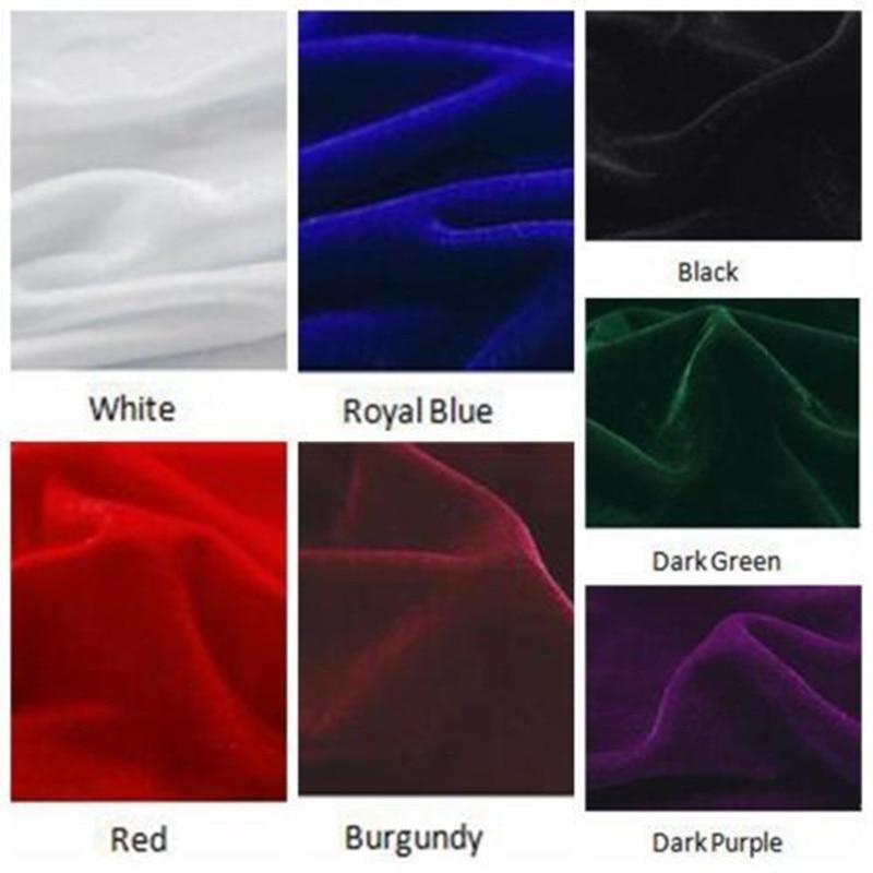 Veste Pantalons Color color Élégants Vin Photo Card Professionnel Velours Uniforme Costumes Femmes Rouge Pantalon Formelle Color Travail Pièce Conception D'affaires 2 Bureau rXw1r