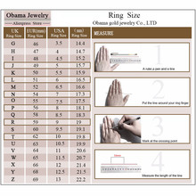 Szjinao Purple Jewelry Women Wedding Ring Crystal Romantic Real Pure 925 Sterling Silver